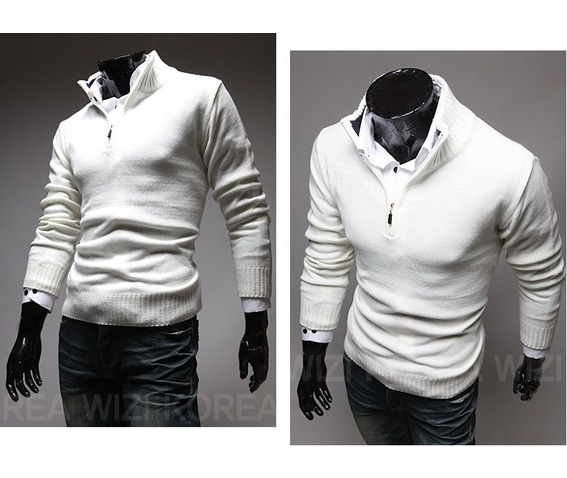 nmd164_n_sweatshirt_hoodies_and_sweatshirts_5.jpg