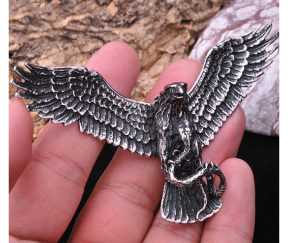king_eagle_pendant_necklaces_4.jpg