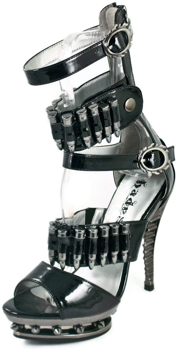 hades_shoes_womens_bullet_black_stiletto_steampunk_heels_heels_4.jpg