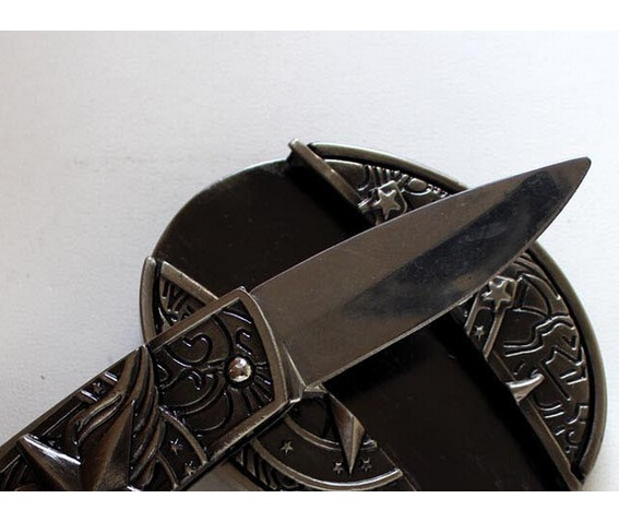 men_five_pointed_star_belt_knife_belt_p30_belts_and_buckles_2.jpg