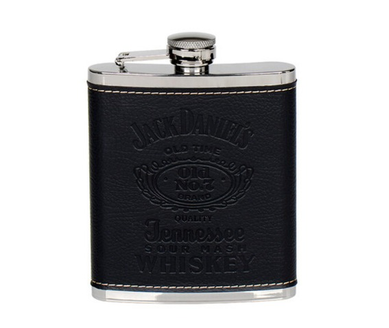 7oz_letter_black_leather_stainless_hip_flask_s050_water_bottles_3.jpg