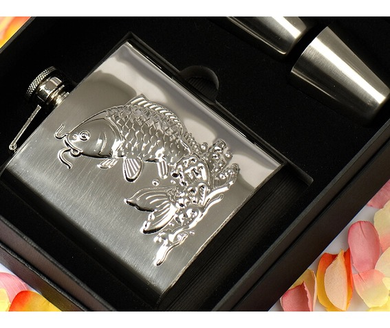 fish_patterns_stainless_hip_flask_s052_water_bottles_2.jpg