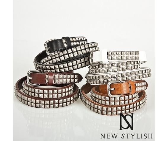 cowhide_funky_stud_belt_ver_2_belt_41_belts_and_buckles_5.jpg