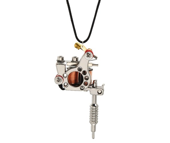awesome_unique_silver_tattoo_machine_design_pendant_45cm_17_3_4__pendants_4.jpg
