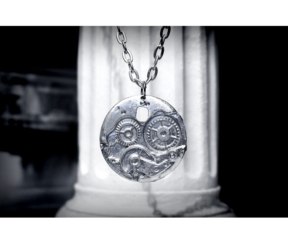 steampunk_bdsm_pendant_birthday_anniversary_wedding_gift_man_woman_necklace_necklaces_4.JPG