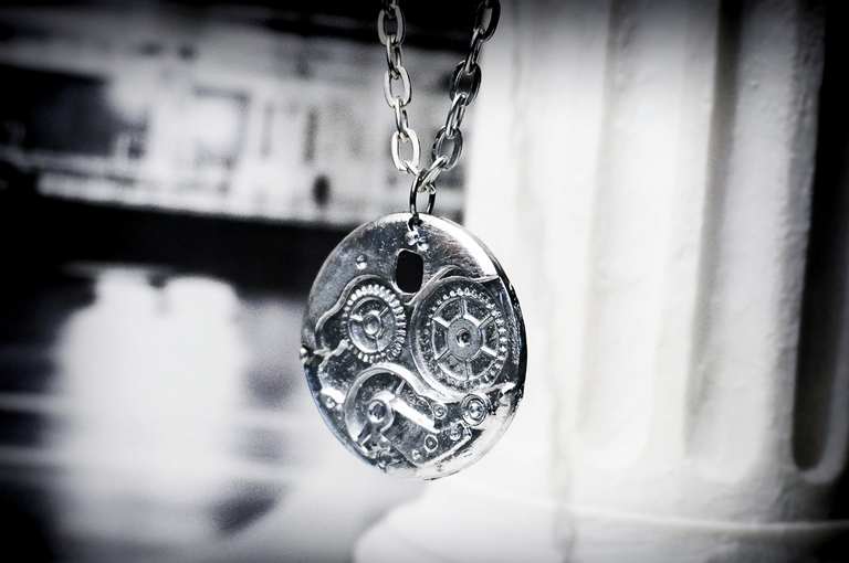 steampunk_bdsm_pendant_birthday_anniversary_wedding_gift_man_woman_necklace_necklaces_4.JPG
