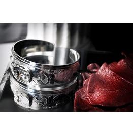 Steampunk Bdsm Jewelry Cuff Bracelet Soviet Watch Birthday Anniversary Gift