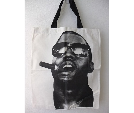 kanye_west_shopping_bag_canvas_tote_bag_purses_and_handbags_4.jpg