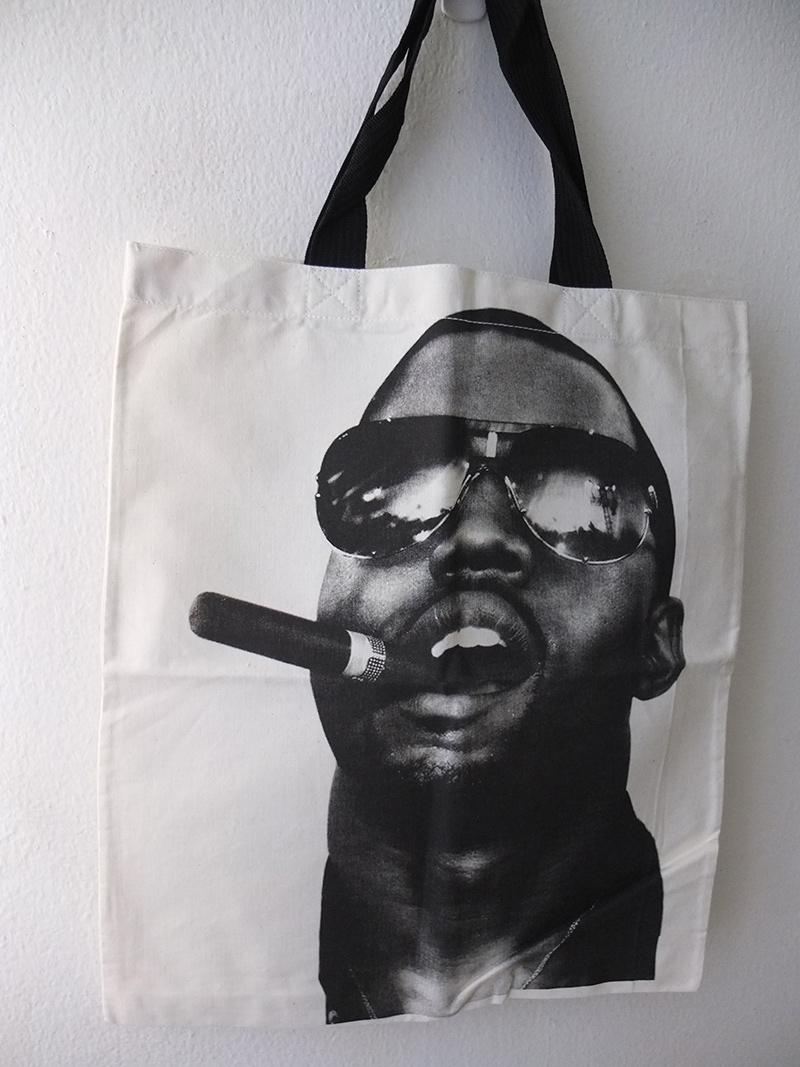 kanye_west_shopping_bag_canvas_tote_bag_purses_and_handbags_4.jpg