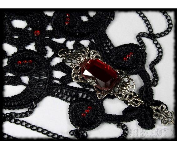 choker_black_lace_necklace_gothic_dark_victorian_necklaces_4.JPG