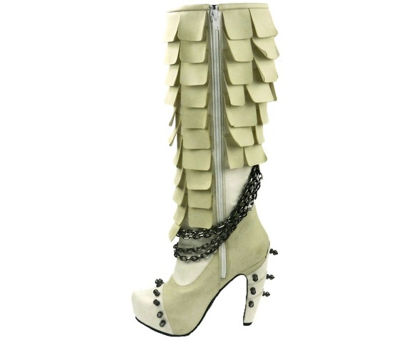 hades_shoes_womens_caymene_white_steampunk_boots_boots_7.jpeg