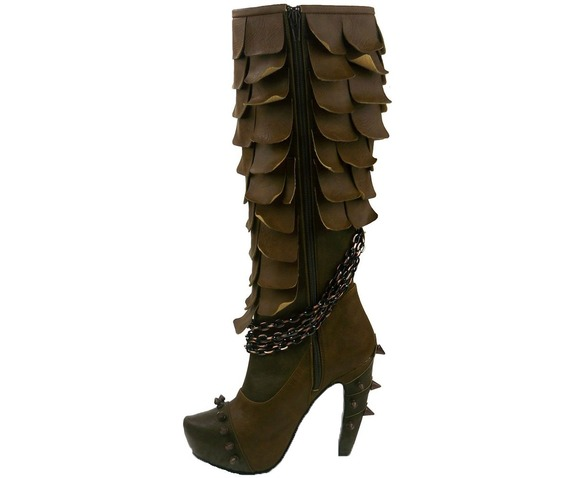 hades_shoes_womens_caymene_brown_steampunk_boots_boots_7.jpeg