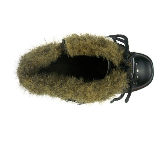 hades_shoes_womens_daire_black_faux_fur_cameo_boots_boots_8.jpg