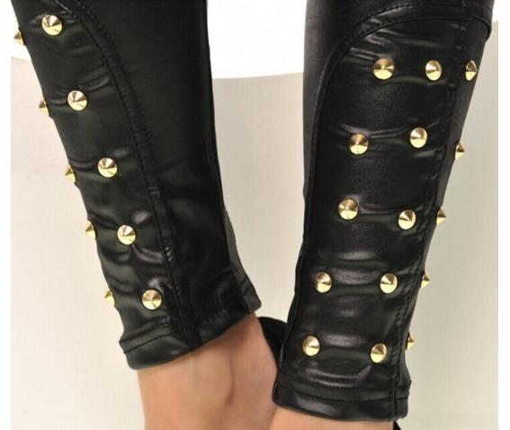 gold_rivets_tight_leggings_leggings_4.PNG