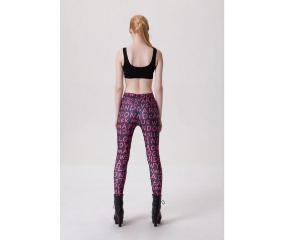 alphabet_print_tight_leggings_leggings_6.PNG
