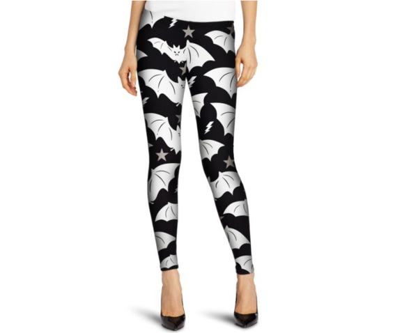 white_bat_print_tight_leggings_leggings_2.PNG