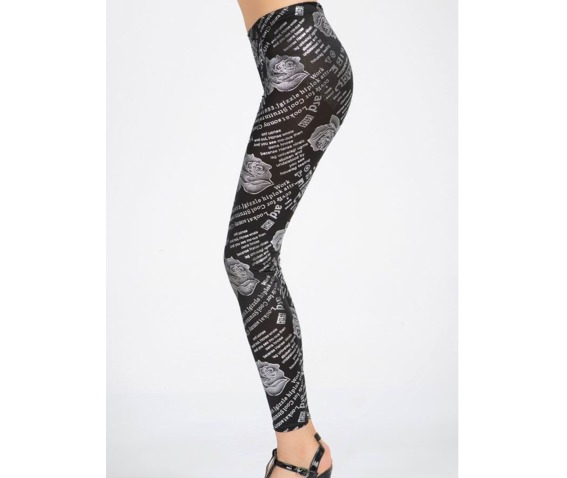 rock_rose_print_tight_leggings_leggings_8.PNG