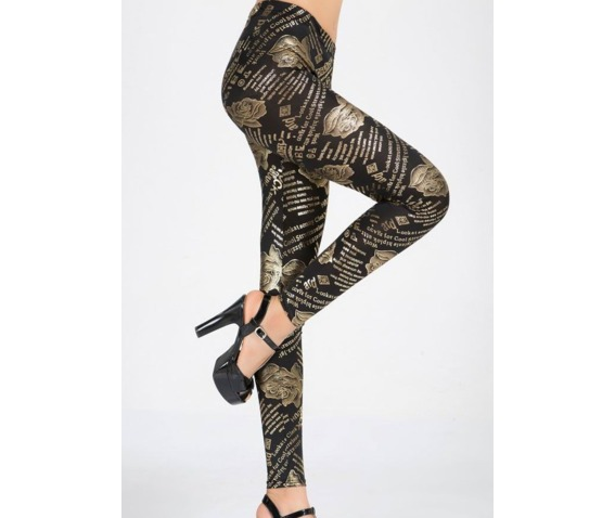 rock_rose_print_tight_leggings_leggings_8.PNG