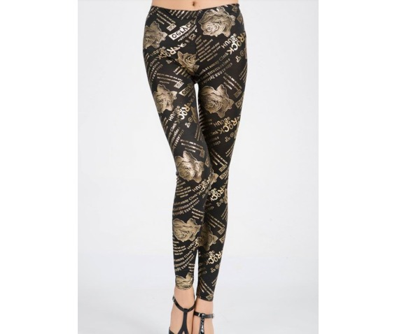 rock_rose_print_tight_leggings_leggings_7.PNG