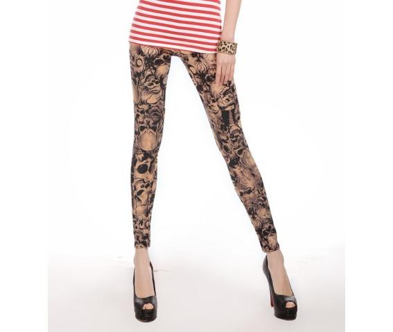 crowded_skull_print_tight_leggings_leggings_5.PNG