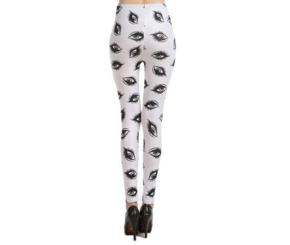 starry_eyes_print_tight_leggings_leggings_3.PNG
