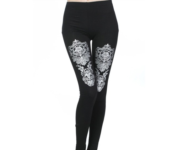 silver_pattern_tight_leggings_v1_leggings_6.PNG