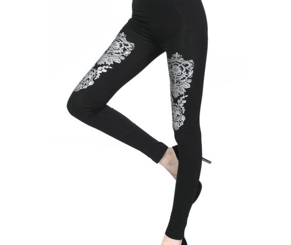 silver_pattern_tight_leggings_v1_leggings_6.PNG