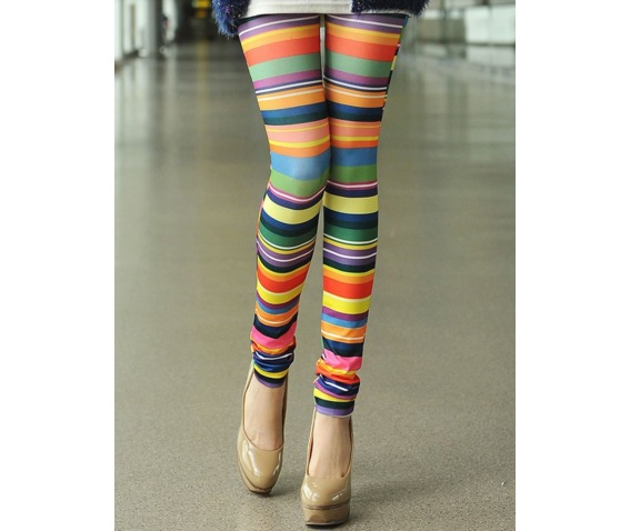 colorful_stripes_tight_leggings_leggings_4.PNG