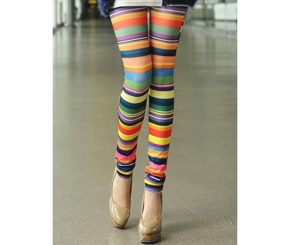 colorful_stripes_tight_leggings_leggings_4.PNG
