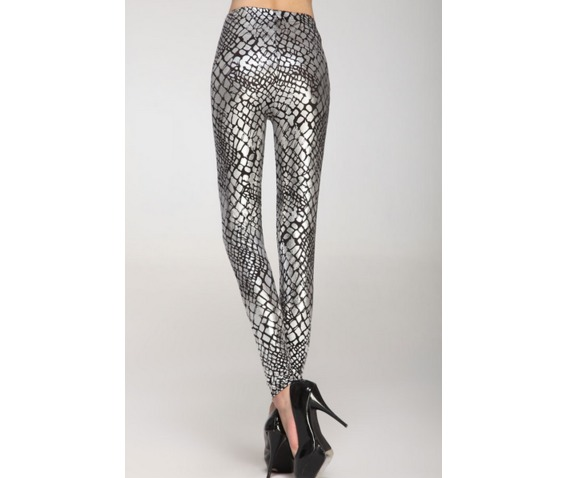 metallic_veins_tight_leggings_leggings_4.PNG