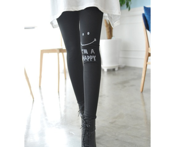 happy_tight_leggings_leggings_4.PNG