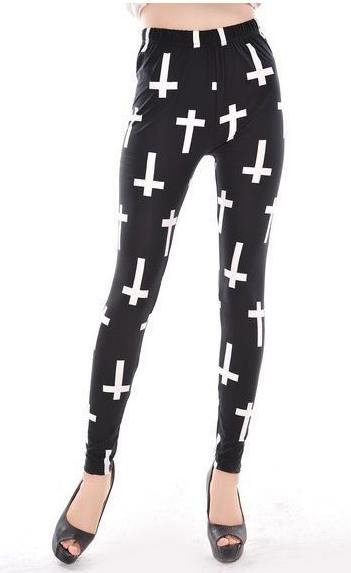 white_cross_tight_leggings_leggings_4.PNG