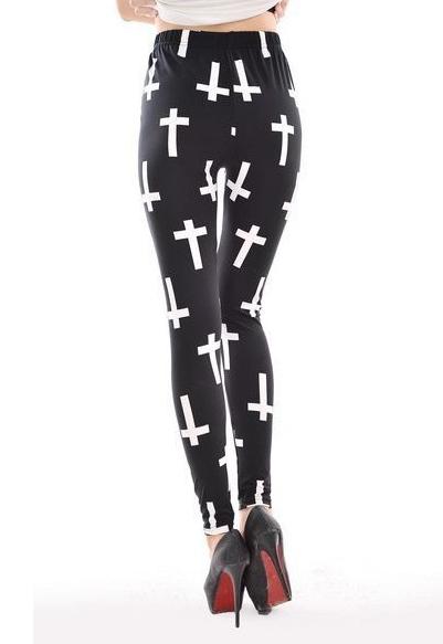 white_cross_tight_leggings_leggings_2.PNG