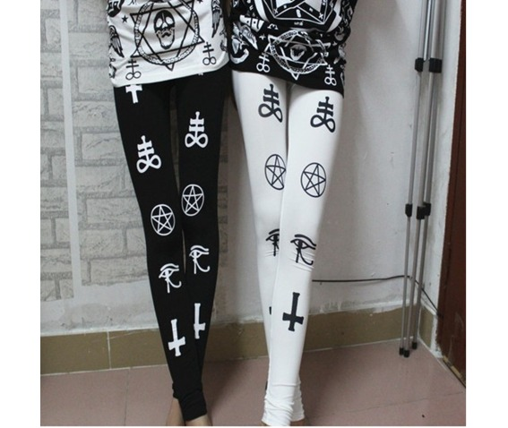 cross_star_print_tight_leggings_leggings_2.PNG