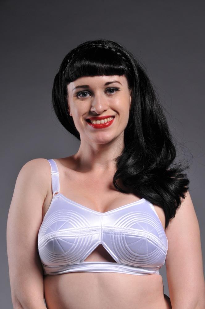 stockings_romance_womens_white_pin_up_whirlpool_bullet_bra_40_c_bras_4.jpg