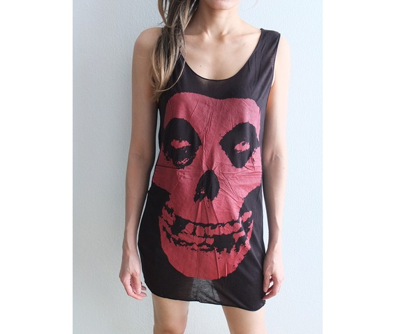 skull_pop_art_fashion_indie_rock_funky_tank_top_m_tanks_tops_and_camis_4.jpg