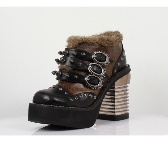 hades_shoes_womens_davorin_faux_fur_steampunk_platforms_platforms_4.jpg