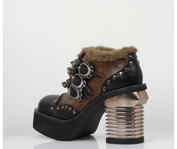 hades_shoes_womens_davorin_faux_fur_steampunk_platforms_platforms_3.jpg