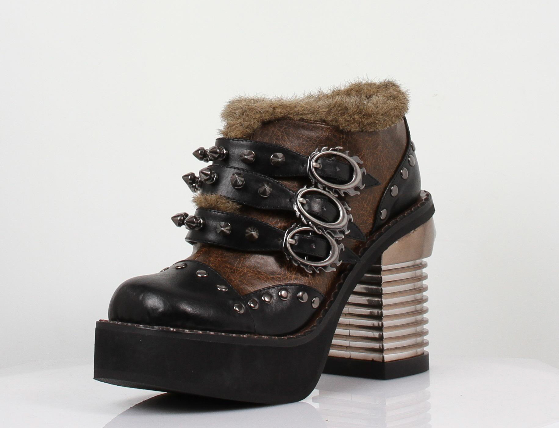 hades_shoes_womens_davorin_faux_fur_steampunk_platforms_platforms_3.jpg