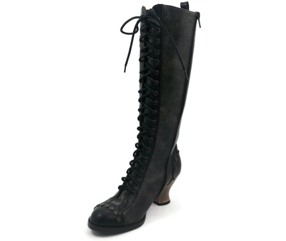 hades_shoes_womens_dome_black_steampunk_boots_boots_5.jpg