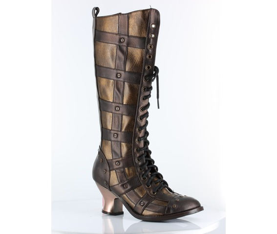 hades_shoes_womens_brown_dome_steampunk_boots_boots_4.jpg