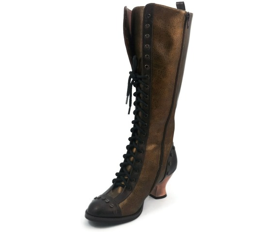hades_shoes_womens_brown_dome_steampunk_boots_boots_5.jpg