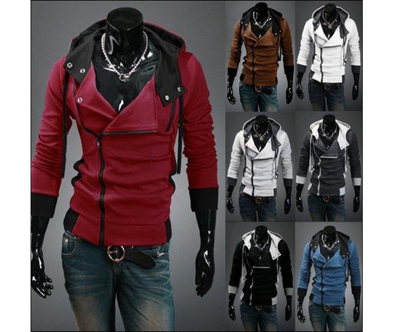 mens_new_black_blue_white_brown_red_grey_color_hood_hoodies_hoodies_and_sweatshirts_11.jpg