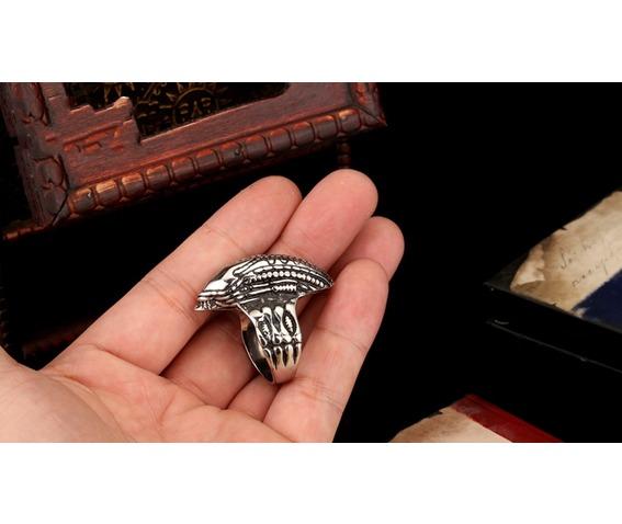 alien_avp_finger_ring_rings_4.jpg