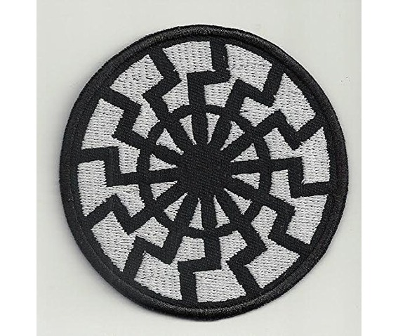 black_sun_embroidered_patch_3_2_x_3_2_inch_original_art_2.jpg