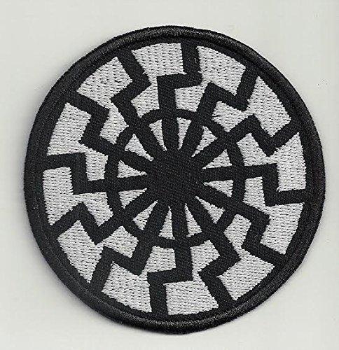 black_sun_embroidered_patch_3_2_x_3_2_inch_original_art_2.jpg