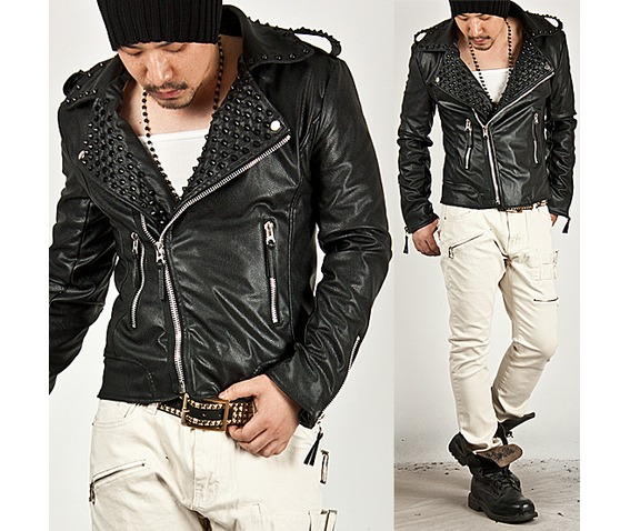 tough_chic_masculine_black_stud_rider_leather_jacket_31_jackets_2.jpg