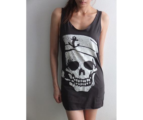 navy_skull_print_street_fashion_pop_rock_tank_top_vest_m_tanks_tops_and_camis_4.jpg
