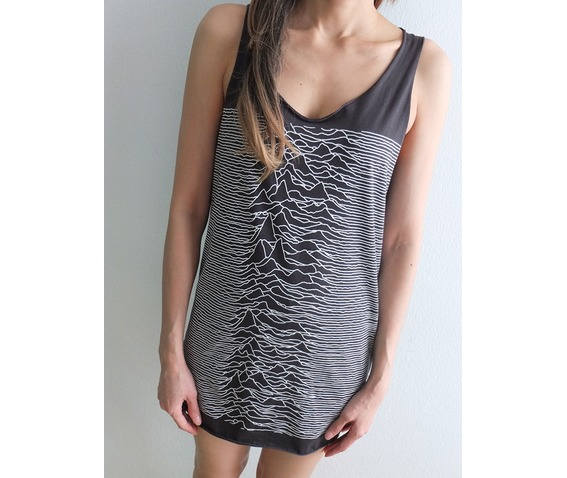 japanese_joy_division_unknown_pleasure_tank_top_tanks_tops_and_camis_4.jpg