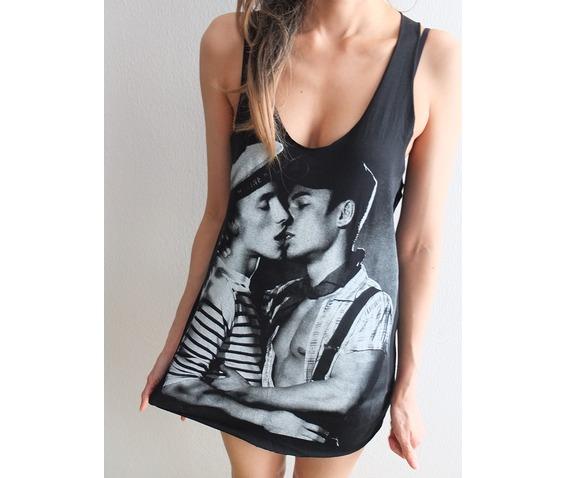 kissing_loving_fashion_pop_rock_unisex_tank_top_m_tanks_tops_and_camis_4.jpg